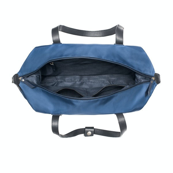 Swims 24 Hour Holdall Men's Duffle Bag