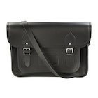The Cambridge Satchel Company 13 Inch Satchel with Magnetic Closure Женщины Дамская сумка