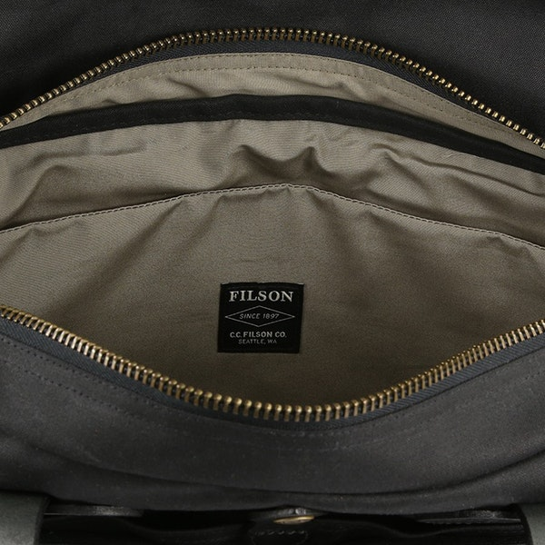 Filson 2018 24 Men's Messenger Bag
