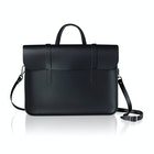 The Cambridge Satchel Company Folio Handtasche