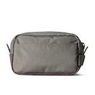 Filson Travel Pack Wash Bag