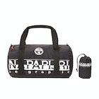 Napapijri Bering Pack 26.5lt 1 Sporttasche