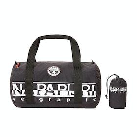 Napapijri Bering Pack 26.5lt 1 Duffle Bag - Black