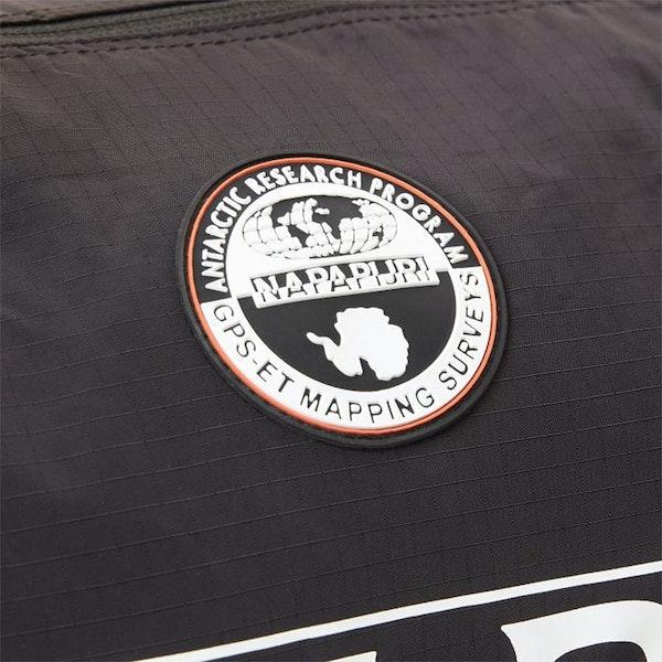 Napapijri Bering Pack 26.5lt 1 Duffelbag