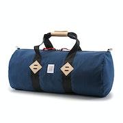 Topo Designs Classic Duffle Bag