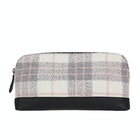 Country Attire Croydon Dame Make Up Bag