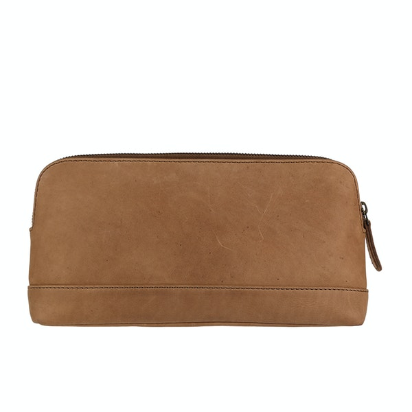 Country Attire Croydon Women's Make Up Bag