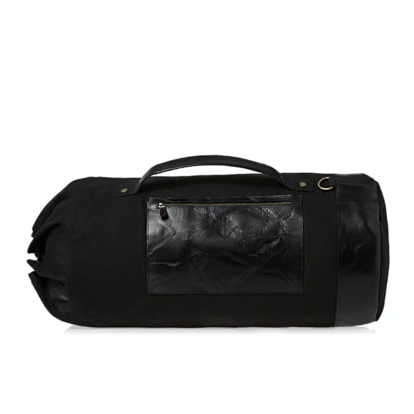 Country Attire Lambeth Duffle Bag