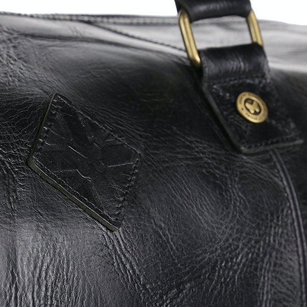 Country Attire Chelsea Duffle Bag