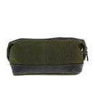 Country Attire Redbridge Wash Bag