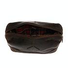 Country Attire Hillingdon Wash Bag