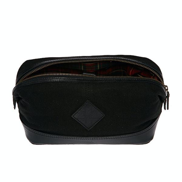 Country Attire Redbridge Wash Bag