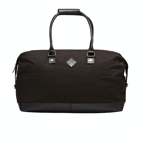 Country Attire Camden Duffle Bag