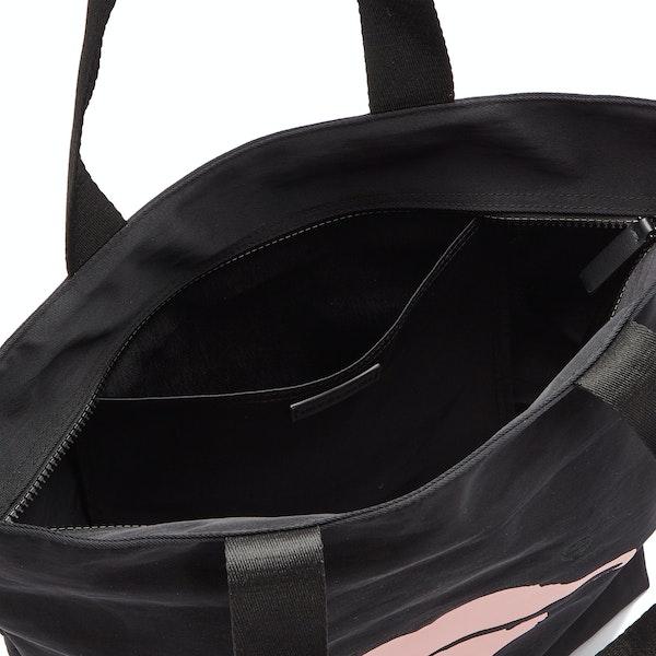 Lulu Guinness Beauty Spot Bea Women's Handbag