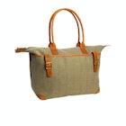 Chapman Derwent Women's Handbag