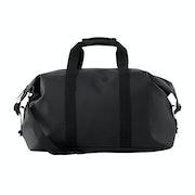 Rains Weekend Duffle Bag
