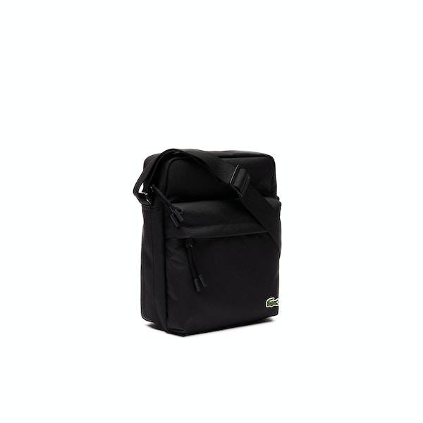 Lacoste Crossover Men's Messenger Bag