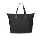 Ally Capellino Pendleton Handbag