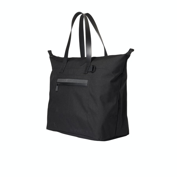 Ally Capellino Saarf Shopper Bag