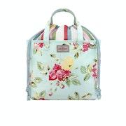 Cath Kidston Small Drawstring Tote Women's Shopper Bag