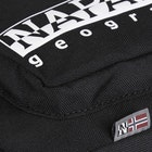 Napapijri Happy Cross Pocket 1 メッセンジャーバッグ
