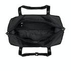 Swims 24 Hour Holdall Men's Duffle Bag