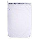 Guppyfriend Washing Garment Bag