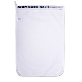Garment Bag Guppyfriend Washing - White
