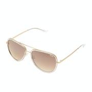 Quay Australia All In Women's Sunglasses