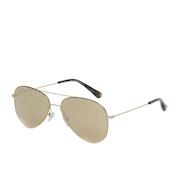 Ted Baker Licia Women's Sunglasses