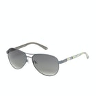 Joules Cowes Women's Sunglasses