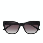 Joules Sandwood Women's Sunglasses