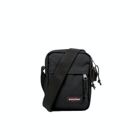 Eastpak The One Messenger-Tasche - Black
