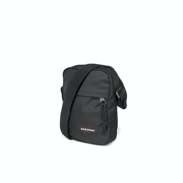 Eastpak The One Messenger Bag