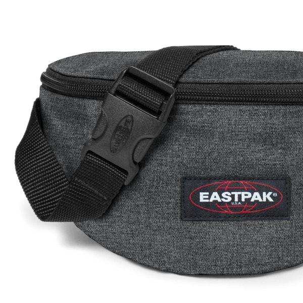 Eastpak Springer Поясной кошелек
