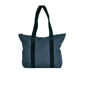 Сумка для шопинга Rains Tote Rush - Blue