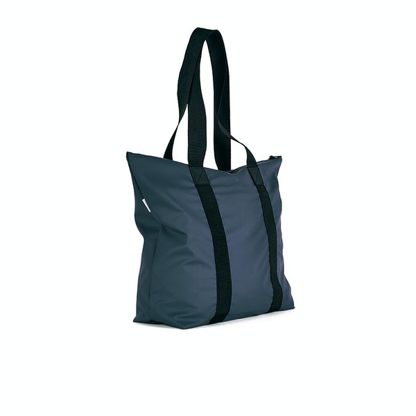 Rains Tote Rush Handlebag