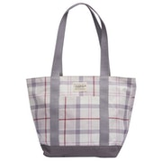 Barbour Kirkaldy Women's Shopper Bag