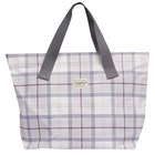 Barbour Printed Women's Shopper Bag