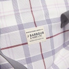 Barbour Printed Women's Shopper Bag