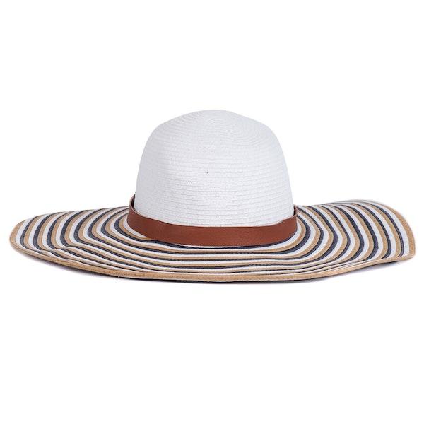 Barbour Seaboard Sun Women's Hat