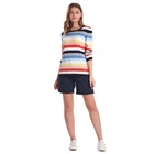 Barbour Seaview Knit Women's Sweater