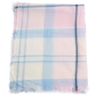 Barbour Freya Wrap Women's Scarf