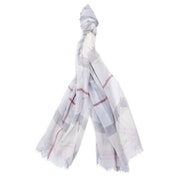 Barbour Summer Dress Wrap Women's Scarf