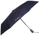 Barbour Automatic Umbrella
