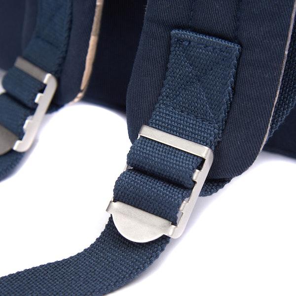 Barbour Cascade Backpack