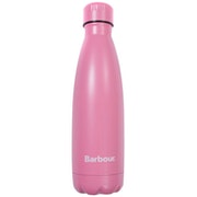 Barbour Stainless Steel Water Bottle
