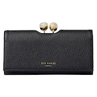 Monederos Mujer Ted Baker Solange Twisted Crystal Bobble Matinee