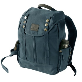 Millican Matthew Backpack - Grey Blue