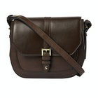 Joules Leather Women's Handbag